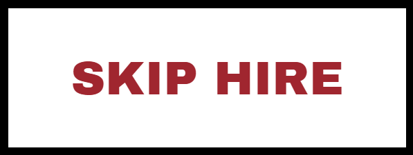 Skip Hire Cambridgeshire